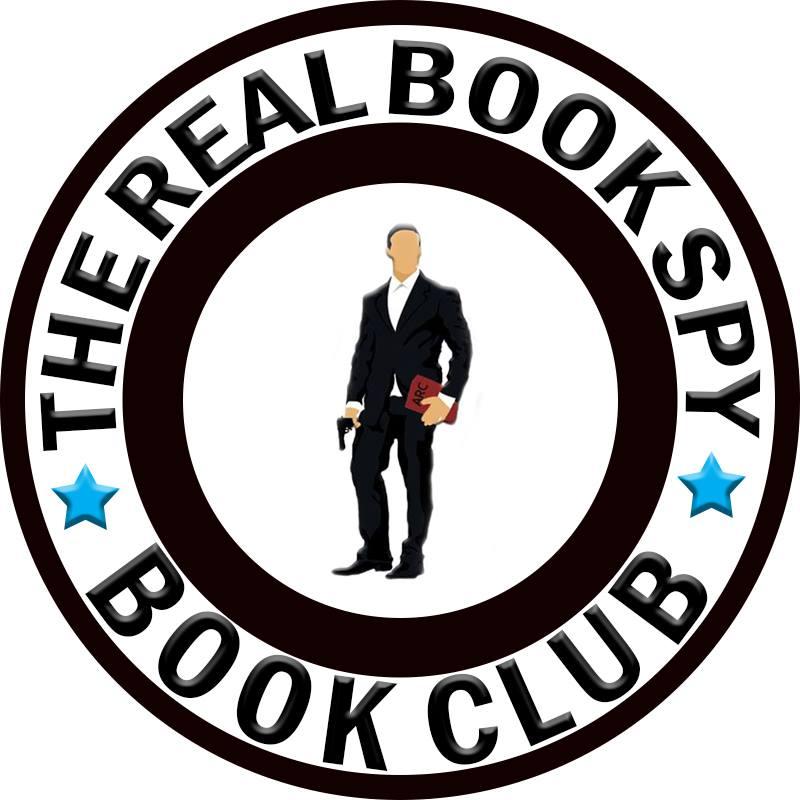 TRBS Book Club