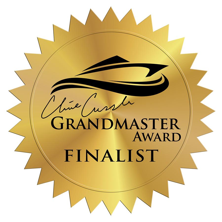 CC Award Finalist Seal (2019-10-14) 300dpi