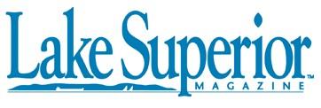 Lake Superior Logo