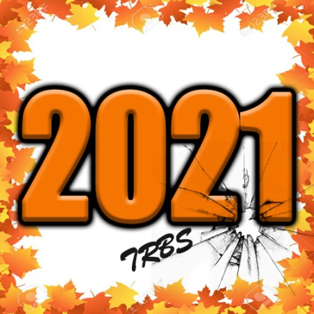 2021-FALL-best-of